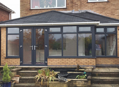 Save thousands of Pounds on your extension plans!