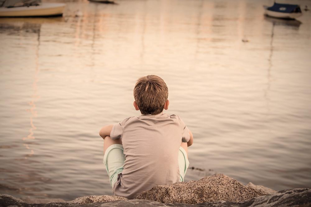 Hochbegabung erkennen, Hochbegabung typische Anzeichen, Hochbegabung bei Kindern erkennen, Hochbegabung Persönlichkeitsmerkmale