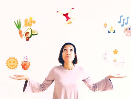 5 simple und kostenfreie Gewohnheiten, die dein Immunsystem jederzeit natürlich stärken