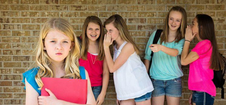 Bullying em escola pública gera dever de indenizar do Estado