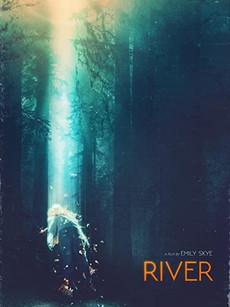 River Movie Download