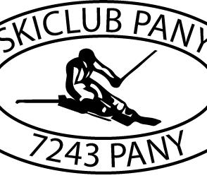 Infos zum Kids Cup Pany