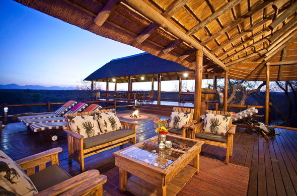 african adventure, safari adventure, luxury group travel south africa