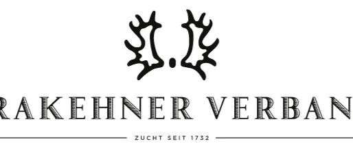 Anmeldung zur Frühjahrskörung in Münster-Handorf 2020