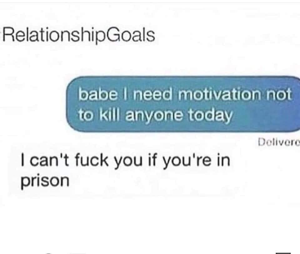 Funny Murder Memes