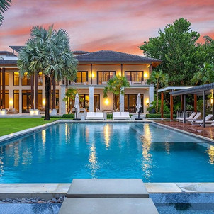 Região de central Flórida possui ótimas opções de investimentos