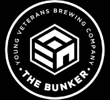 Heroic Beers Served Up at Virginia Beach's Bunker BrewPub & Cadence Hall