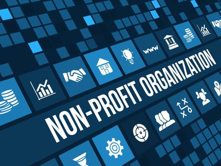 申请美国非营利性机构的基本程序