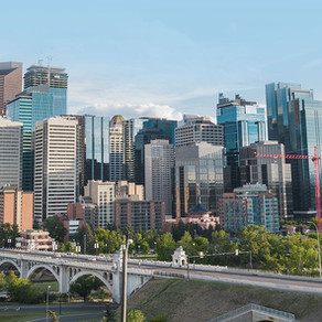 Immigrate to Canada through the Alberta Provincial Nominee Program (AINP)