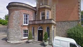 (UK) Ashcott: NEW special school for dyslexic students to open; headteacher 'ecstatic'