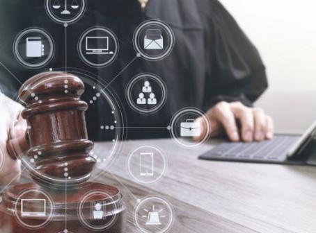 O advogado 4.0