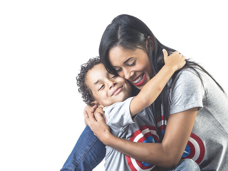 10 Ways Moms Can Balance Work and Family