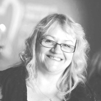 Volunteers' week 2020: Susan Brett on why volunteering is more important than ever