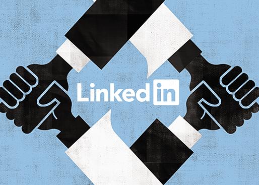LinkedIn y porqué deberías tenerlo