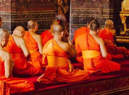 Chiang Mai for Beginners: Chiang Mai Travel Tips