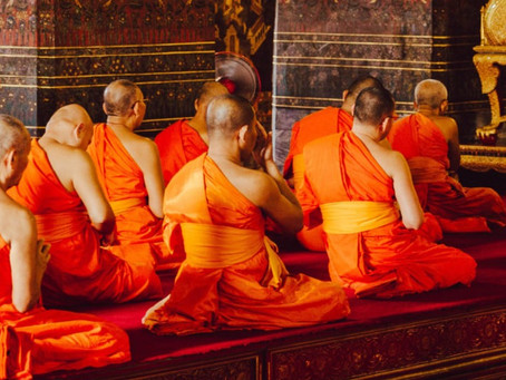 Chiang Mai for Beginners: Chiang Mai Travel Tips