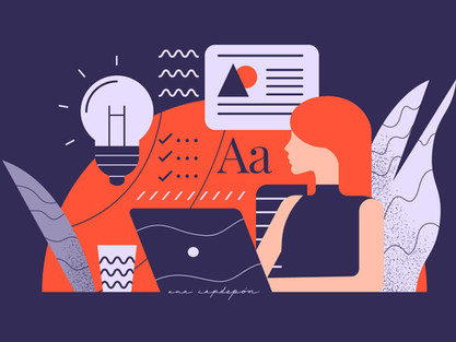 Las mejores tipografías para el diseño de presentaciones