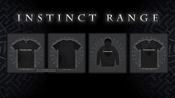Instinct-Range---Merch-Banner-Web.jpg