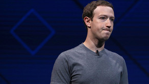 Zuck faces congress while sitting in a booster seat