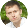 Никита Лялин, директор onlinePBX