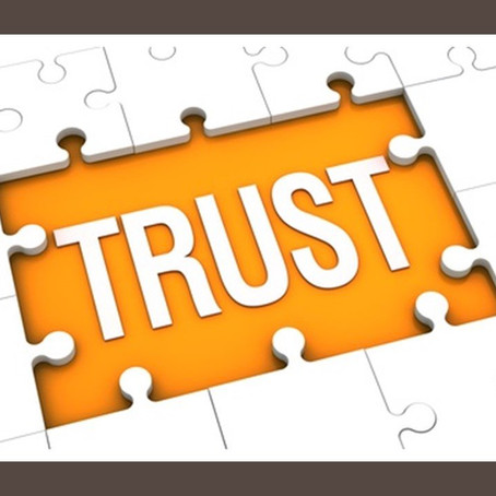 Can Your Customers Trust You?               The Significance of Inventory Accuracy