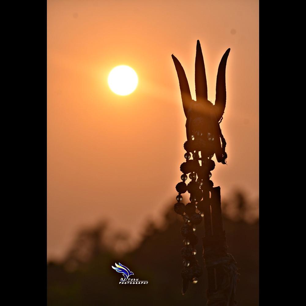 online bengali magazine photo bangla canvas