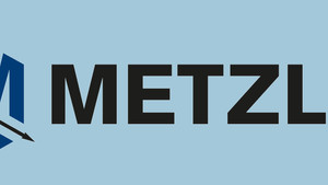 Metzler Innovationsforum | 03.2020 | Red Bull Ring in Spielberg, Österreich