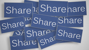 a-lot-of-share-buttons-social-media-conc