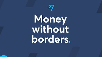 TransferWise BORDERLESS - Should All Travellers Have One?