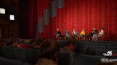 ERDE | Neu im Kino ...