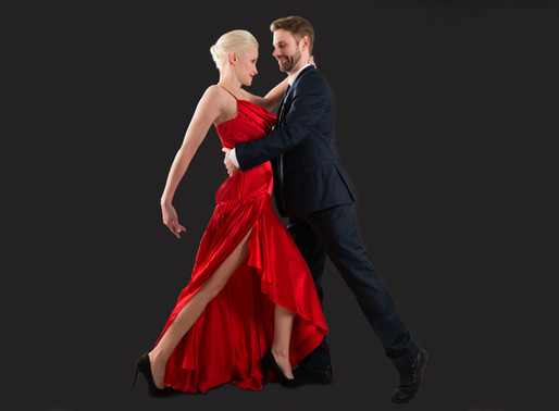 Your Ticket To The Dance: 7 Steps To Master the Sales Proposal
