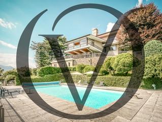 Villa Ornella - Stagione 2020 conclusa