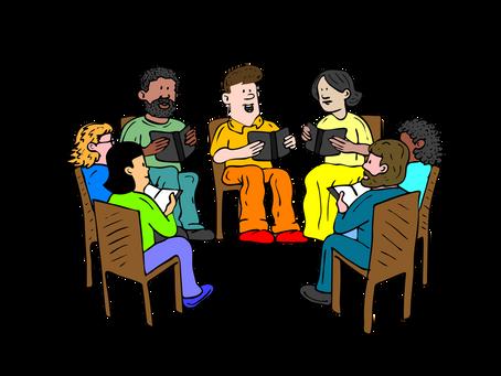 한국 교회의 제자훈련 평가 및 균형 잡기: 성경신학적 관점에서 (KCI급)