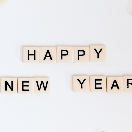 Happy New Year from GSM Finance!