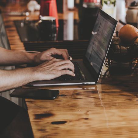 Bilgisayar Programlarının En Önemli Faydaları