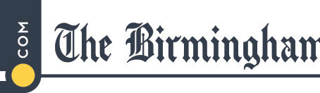 The Birmingham News' $16 Million Undisclosed Conflict of Interest