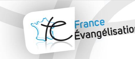 France Evangélisation