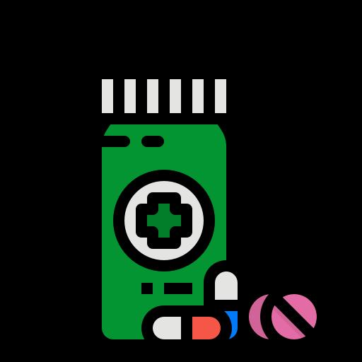 5859207 - capsule drug medicine pill tablet