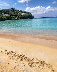 Morne Rouge_BBC Beach Grenada.jpg