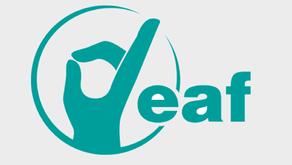 The Deaf Side