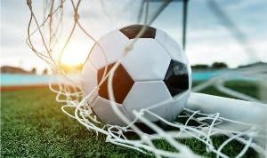 Governador da Paraíba autoriza retorno do Campeonato Paraibano de Futebol