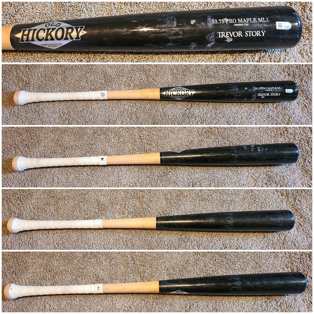 Game used ML1 models similar to this.