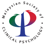 OFFICIAL STATEMENT ON THE CANCELLATION OF THE 1ST MALAYSIAN CLINICAL PSYCHOLOGY CONFERENCE 2020