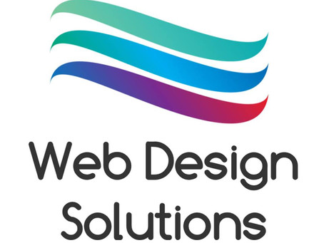 Need A Website, Look No Further!