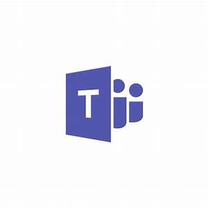 Microsoft Teams Competing with Zoom