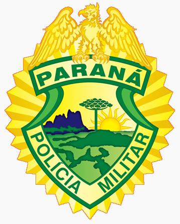Concurso Polícia Militar Paraná Vagas Prova