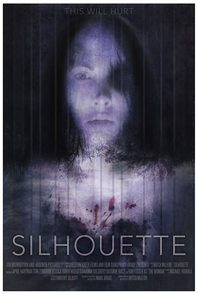Silhouette movie review