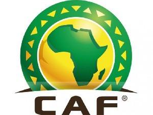 CAF postpones 2021 AFCON tournament to 2022