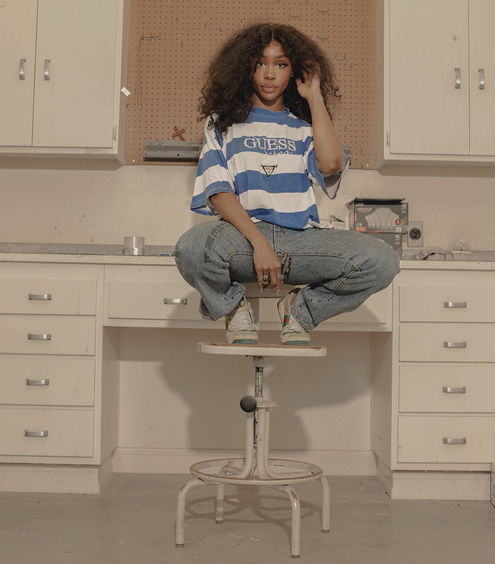 https://www.rcarecords.com/artist/sza/