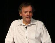 Champs morphiques et causalité formative Ruppert Sheldrake
